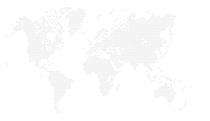 logo geschwandtner map dots