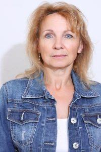 Brigitte Pauser Geschwandtner Relocations GmbH