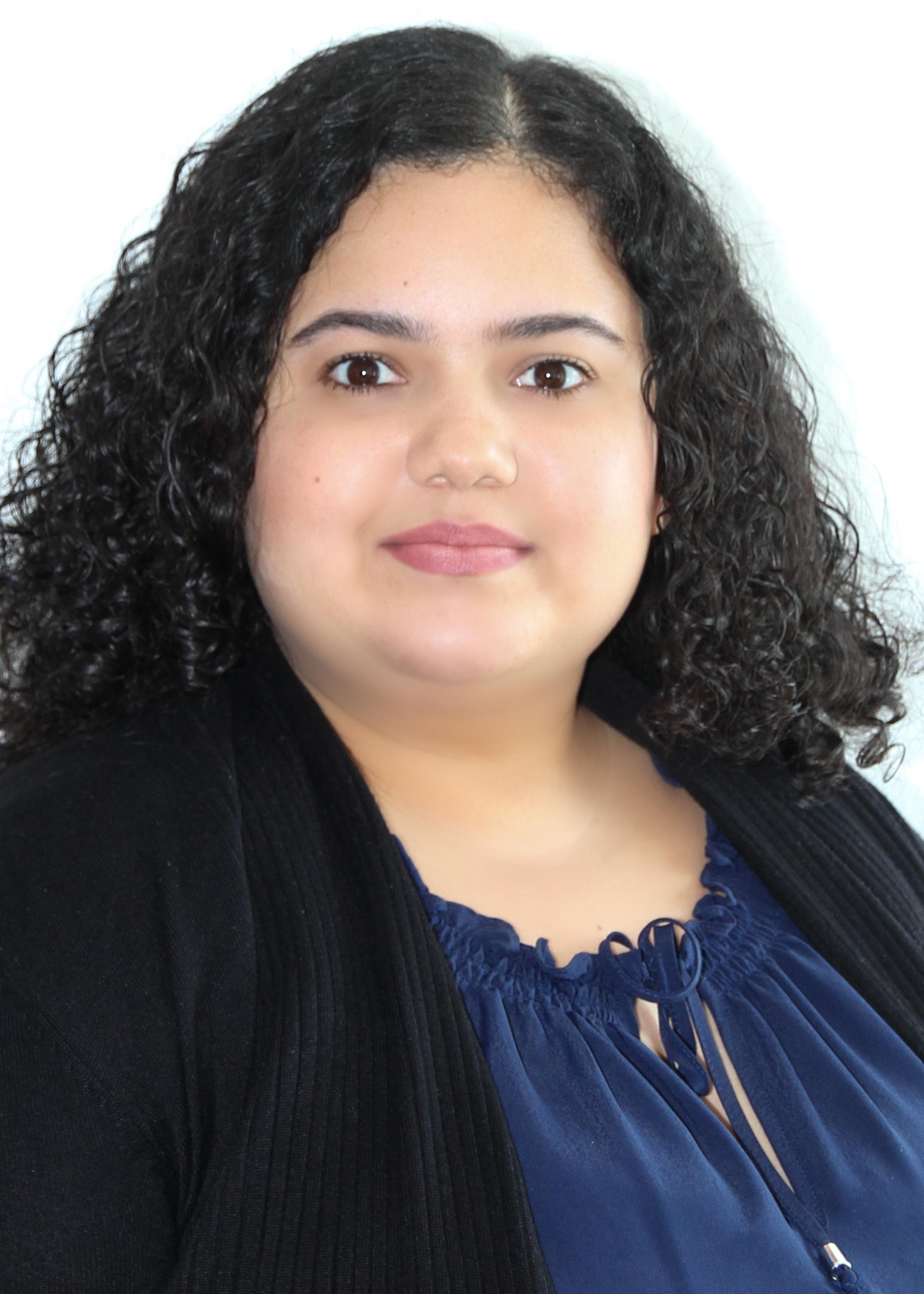 Brenda Gomes-Schübl