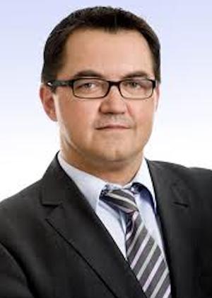 Martin Soukup
